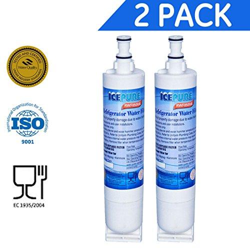 2er-pack-wasserfilter-von-icepure-ersetzen-whirlpool-kitchenaid-sears-thermador-4396508-4396510-4392