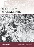Merrill's Marauders (Warrior)