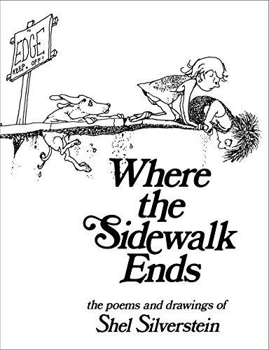 where-the-sidewalk-ends-by-shel-silverstein-2010-12-02