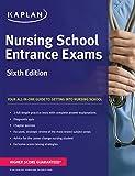 Nursing School Entrance Exams (No)