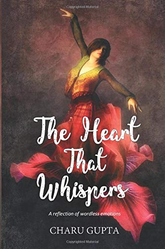 The Heart That Whispers
