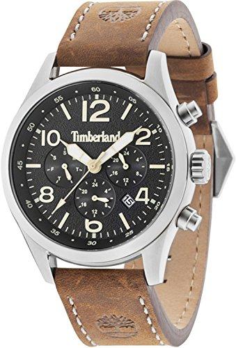TIMBERLAND ASHMONT relojes hombre 15249JS-02