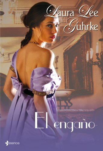 Descargar Libro El engaño (Novela independiente) de Laura Lee Guhrke