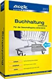 BUHL Software - WISO Buchhaltung 2013 Professional