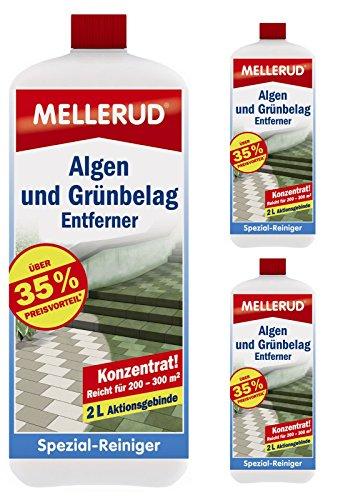 3x-2litri-mellerud-2001001926di-alghe-e-antimuffa