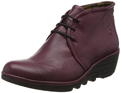 fly-london-pert-botas-desert-mujer-color-morado-magenta-040-talla-37-eu