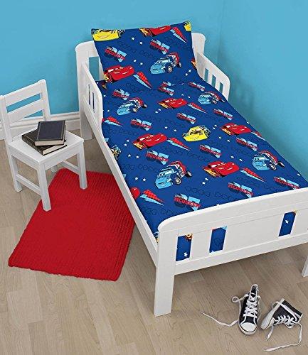 Children's Cot Bed / Junior / To...