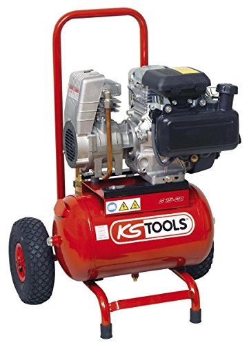 KS Tools 160.0426 Vérin de fosse 1000 kg