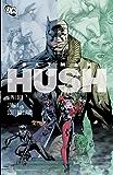 Batman: The Complete Hush