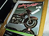 Harley Davidson im Bild