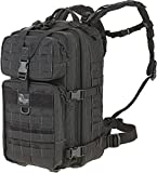 Maxpedition Falcon III Rucksack