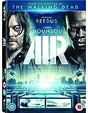 Air [DVD] [2015]