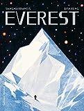 """Afficher """"Everest"""""""
