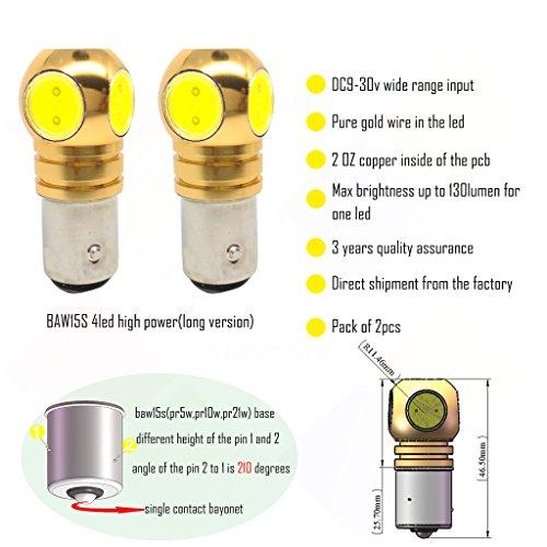 wiseshine-pr5w-pr10w-pr21w-ampoule-auto-led-baw15s-pr21w-p21w-r782-7508-bulbe-s25-4-led-haute-puissa