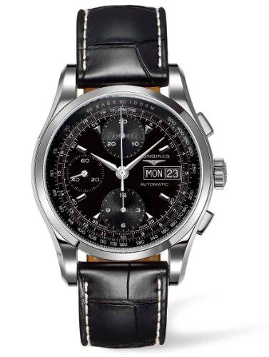 longines-l27474524-orologio-da-polso-uomo