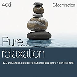 Décontraction/Relaxation