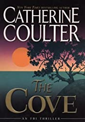 The Cove (FBI Thriller (G.P. Putnam's Sons)) by Catherine Coulter (2003-11-05)