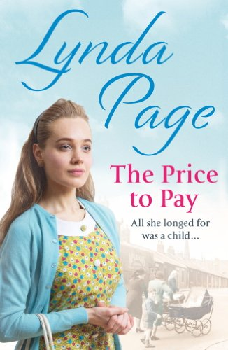 the-price-to-pay-all-she-longed-for-was-a-child