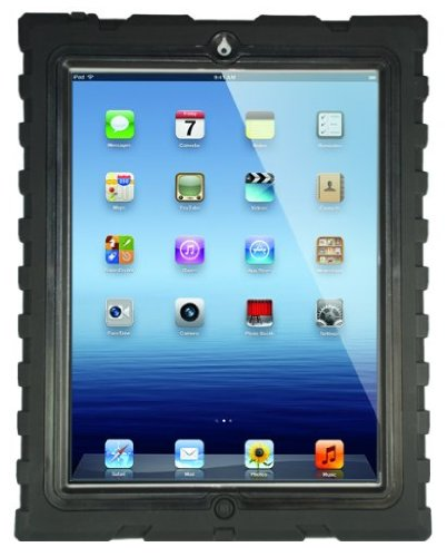 hard-candy-cases-sd-ipad3-blk-gry-schutzhulle-fur-tablet-apple-ipad-3-schwarz