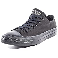 Converse Chuck Taylor All Star Ox Unisex Classic Trainers