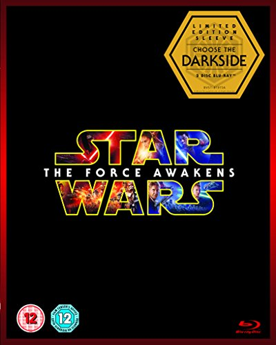 star-wars-the-force-awakens-limited-edition-dark-side-artwork-sleeve-blu-ray-2015