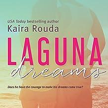 Laguna Dreams: Laguna Beach, Book 5