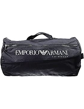 Sea Beach Bag oder Fitnessraum EMPORIO ARMANI Artikel 211666 5P494