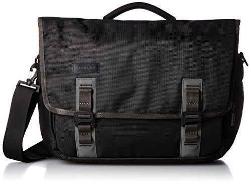 timbuk2-transit-command-s-13-laptop-messenger-anthrazit