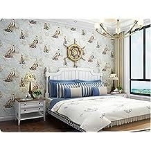 Suchergebnis auf Amazon.de für: wandbilder schlafzimmer - ufengke ...