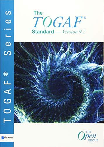 The TOGAF ® Standard, Version 9.2 (TOGAF series) - Serie Logic Board