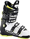 HEAD Advant Edge men's ski boots (606115) MP 30