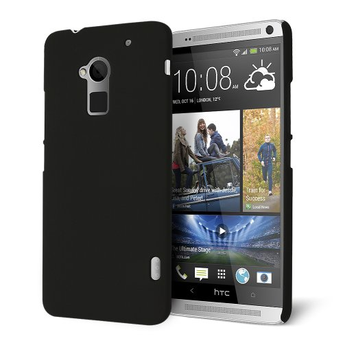 celicious-slender-r-rubberised-back-cover-case-for-htc-one-max-black