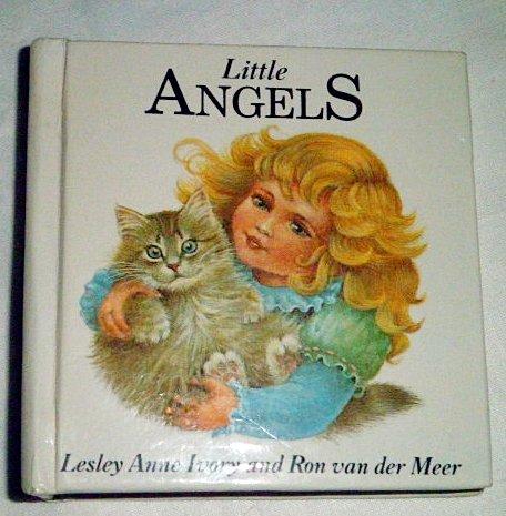 Little Angels - La Angels Gift Box