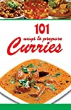 Curries remain an Indian speciality--and certainly have a lot of contribution in making Indian food popular all over the world! This superb collection brings you exotic recipes with a special flavour! Even your good old Aloo Matar would taste...
