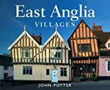 East Anglia Villages (Village Britain)