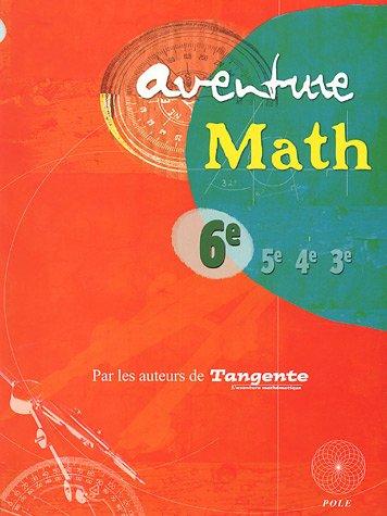 aventure-math-6e-programme-2005