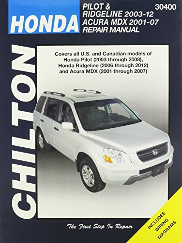 chilton-total-car-care-honda-pilot-03-08-ridgeline-06-12-acura-mdx-01-07-repair-manual-chiltons-tota
