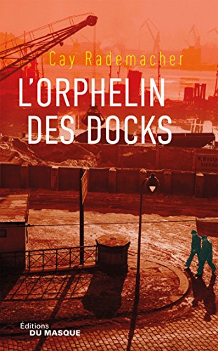 "<a href=""/node/168406"">L'Orphelin des docks</a>"