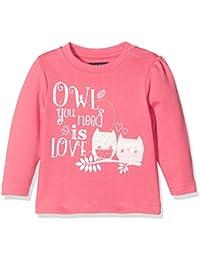 Blue Seven Baby-Mädchen Sweatshirt
