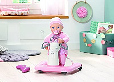 Baby Annabell 700327 Walker Doll Accessory