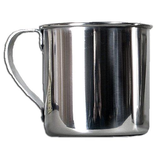 Gobelet-en-inox-Relags-poli-200-ml-vaisselle