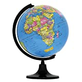Dlittles Globe 2020 - Political World Ma...