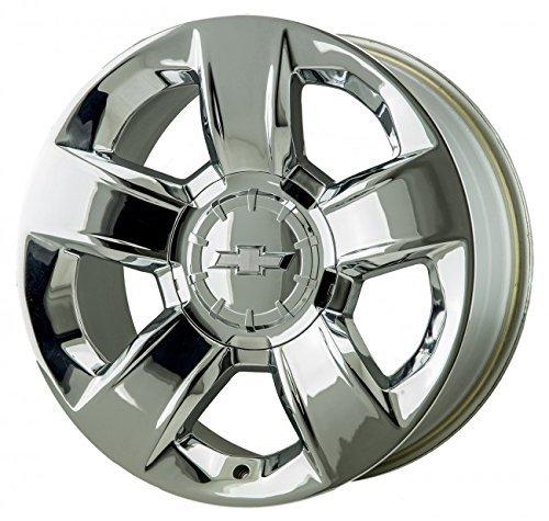 20-inch-2014-2015-14-15-chevy-silverado-tahoe-oem-chrome-alloy-wheel-rim-5651-by-chevrolet