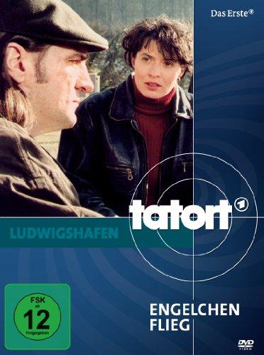 Tatort - Engelchen flieg