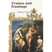 Frames and Framings