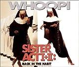 Sister Act Vol.1&2 [Japan]