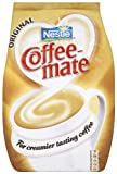 Product Image of NESTLÉ COFFEE-MATE Coffee Enhancer, 2.5 kg