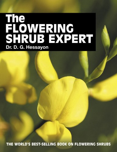 the-flowering-shrub-expert-the-worlds-best-selling-book-on-flowering-shrubs-expert-books