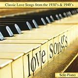 Love Songs by K. Miller (2011-09-01)