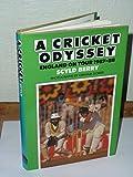 Cricket Odyssey